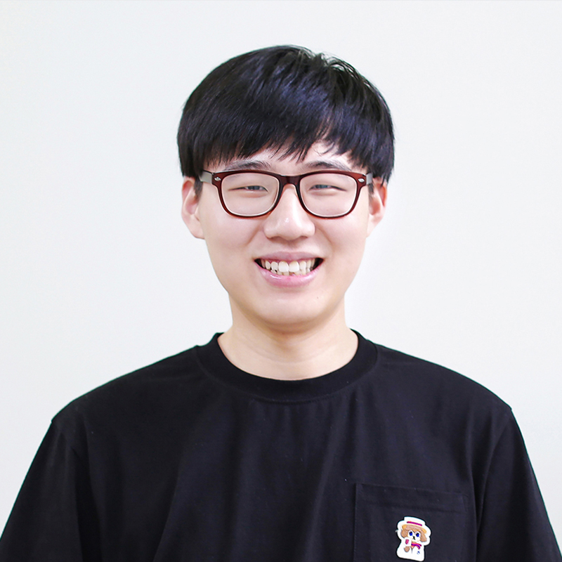 Sudong Chae